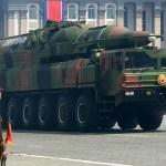 Estados Unidos ayudará económicamente Pyongyang si se deshace armamento nuclear