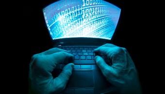 FBI alerta mundial reiniciar routers ciberataque ruso
