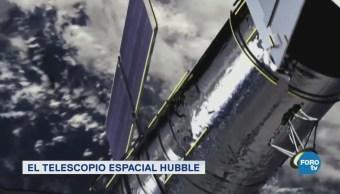 Mejores Imágenes Captadas Telescopio Hubble