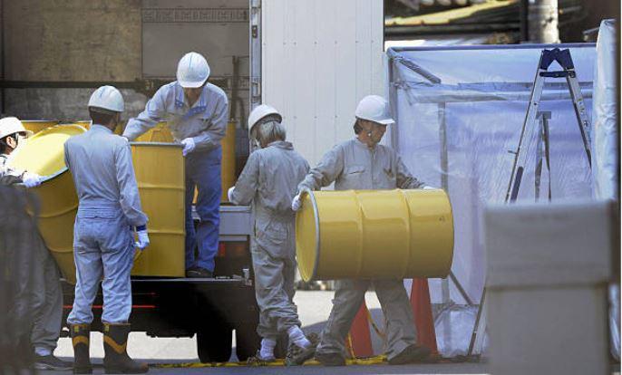 Alertan en Nuevo León por fuente radiactiva robada en EUA