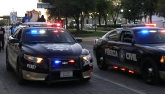 Aseguran toma clandestina e hidrocarburo en Nuevo León