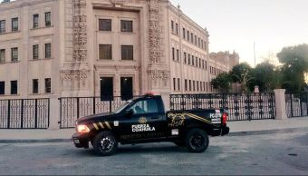 Suben las denuncian por abusos policiales en Piedras Negras, Coahuila