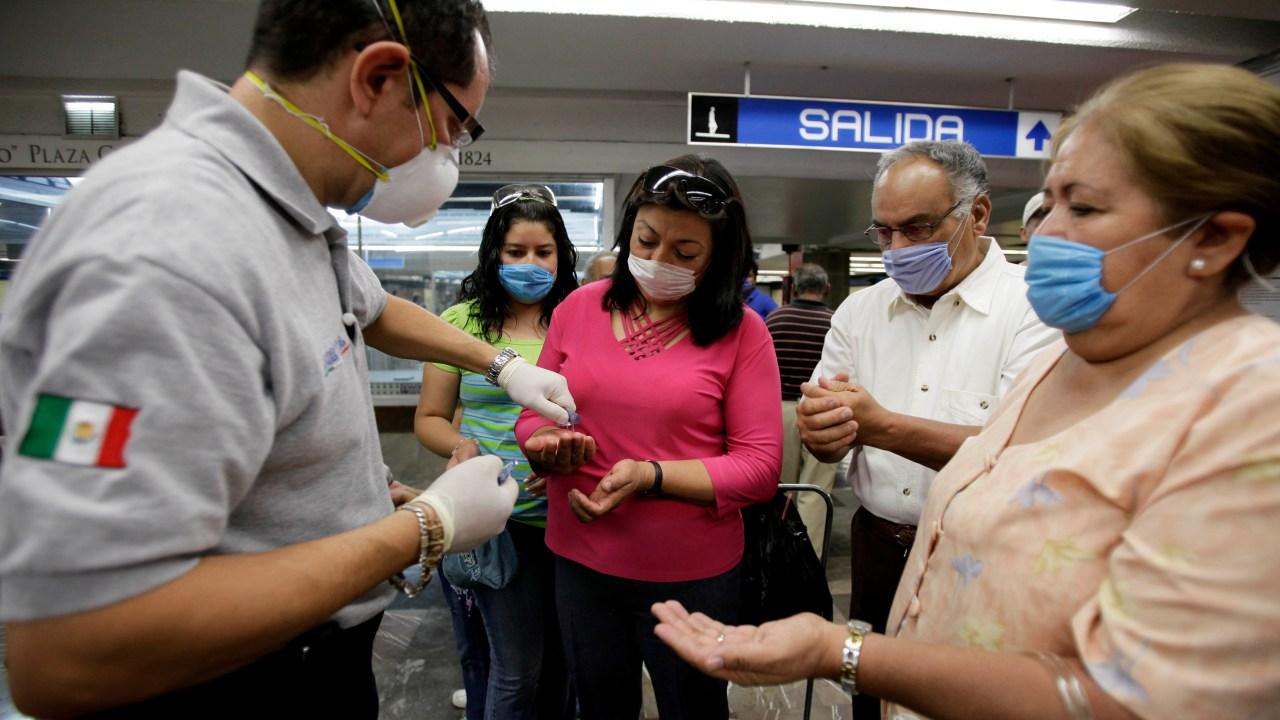 gel antibacterial, virus, bacterias, diarrea, higiene, lavado manos
