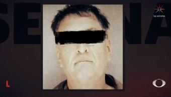 identifican reo que asesino presunto homicida exgobernador colima