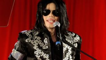 Herederos Michael Jackson demandan cadena ABC
