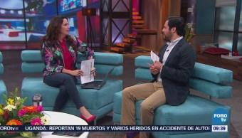 Historias Cuentan Mil Millonarios Riqueza Historias que se cuentan Vicente Amador