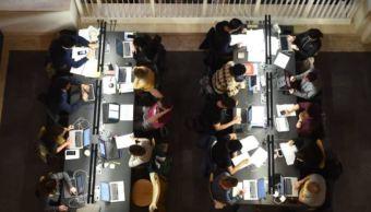 Mujeres mexicanas ganan en promedio 34% menos salario que los hombres, revela Conapred