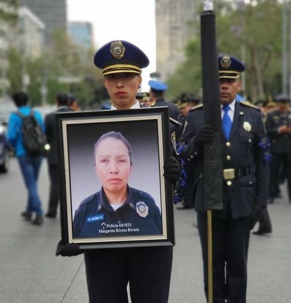 los oaxacos presuntos asesinos de mujer policía en central de abasto