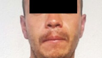 Ingresan reclusorio a trabajador que mató a compañero en Central de Abasto