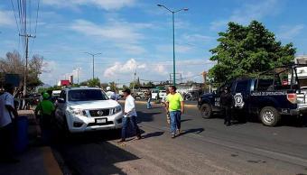 Al menos cuatro candidatos en Guerrero han sido amenazados