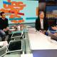 Ildefonso Guajardo niega pleito con Videgaray por negociación TLCAN