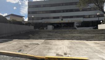 INE recibe carta de renuncia de Margarita Zavala a la contienda presidencial