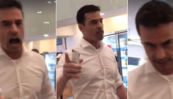 Aaron-Schlossberg-insulta-ataca-hispanos-en-nueva-york-por-hablar-espanol