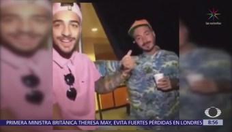 J. Balvin y Maluma podrían cantar juntos
