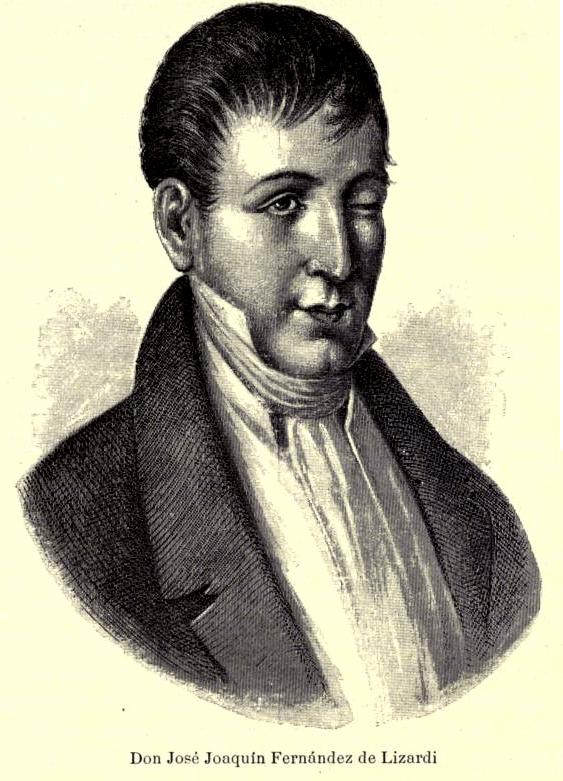 Joaquín-Fernández-Lizardi