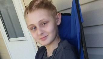 Niño con lesión cerebral despierta cuando sus padres pensaban donar sus órganos