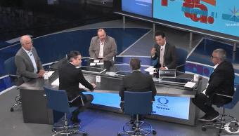 La reforma educativa y el proceso electoral; el análisis en Despierta