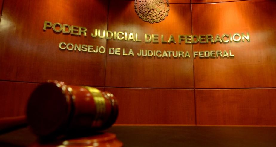 judicatura federal cambia juez involucrado caso alejandro gutierrez
