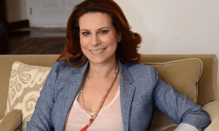 Giran orden de aprehensión contra la esposa de Javier Duarte