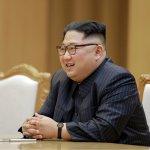 Kim asegura que reunión Trump servirá construir buen futuro