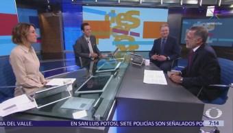 La elección de julio como referéndum, análisis de René Delgado en Despierta