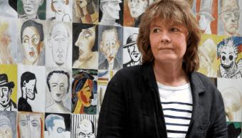 Fred Vargas, Premio Princesa de Asturias de las Letras