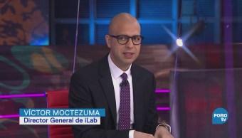 Pitches, Elevador, Víctor Moctezuma, Ilab, Musar, Luis Zarat