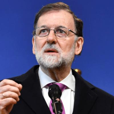 Rajoy: ETA no tendrá impunidad, aunque se disuelva