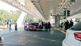 Martes violento en Jalisco deja cinco muertos en diferentes hechos