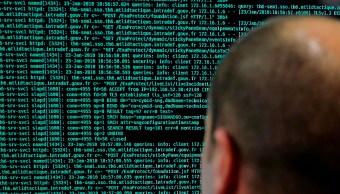México requiere acelerar protocolos de actuación ante ciberataques