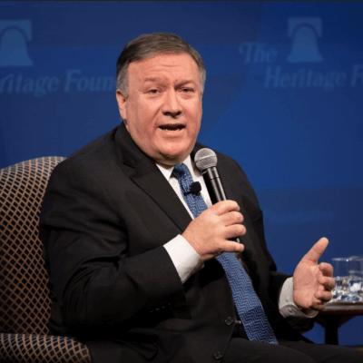 EU promete aplicar a Irán 'las sanciones más fuertes de la historia'