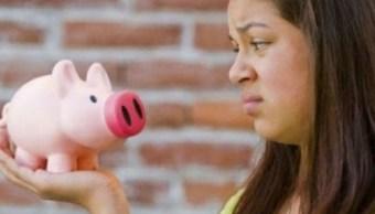 Millennials, con disyuntiva de comprar casa, rentar o vivir con padres