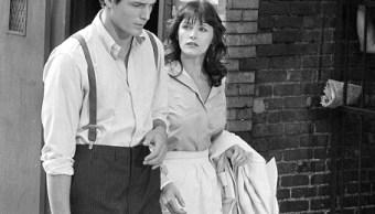 Muere la actriz Margot Kidder, 'Lois Lane' en películas de Superman