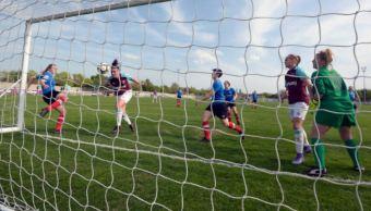 Más de 40 millones de mujeres en el mundo practican futbol, revela FIFA
