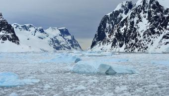 nuevo-descubrimiento-antartida-preocupa-cientificos-por-calentamiento-global