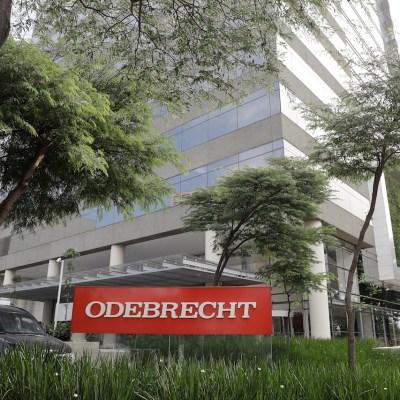 Todo lo que debes saber sobre las consecuencias del Caso Odebrecht en Latinoamérica