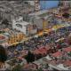 Muere hombre tras ser baleado en calles de Tepito, CDMX