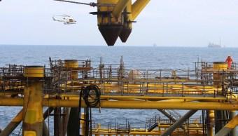Pemex: Preocupa a inversionistas posible cancelación de reforma energética
