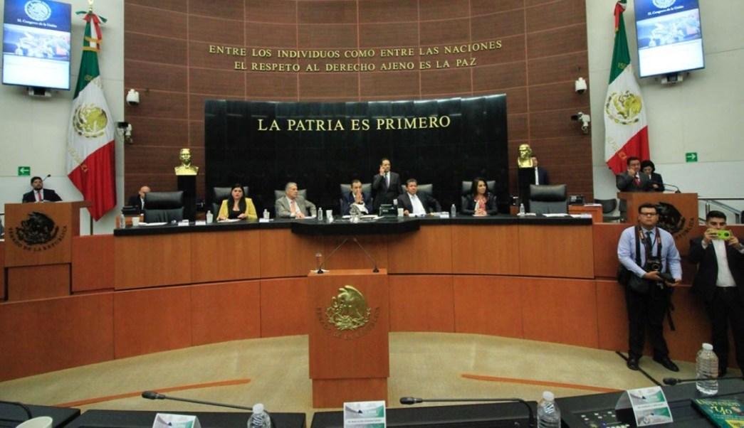 Permanente solicita información para combatir delitos de alto impacto