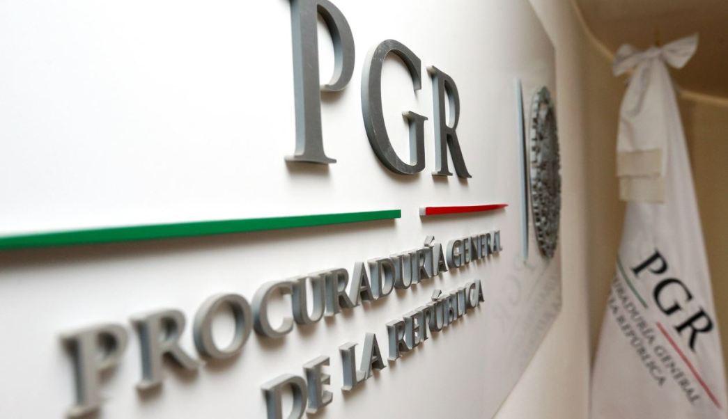 PGR colabora en la investigación de ataque cibernético al SPEI