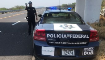 Rescatan a 15 migrantes transportados en Coahuila