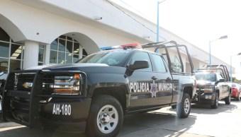 huimanguillo registra mayor numero homicidios y robos tabasco