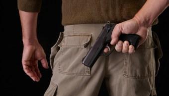 presunto taxista asalta a joven en jiutepec morelos (2)