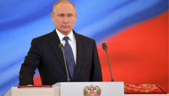 Putin recibirá a asesor de Seguridad de Trump: Kremlin