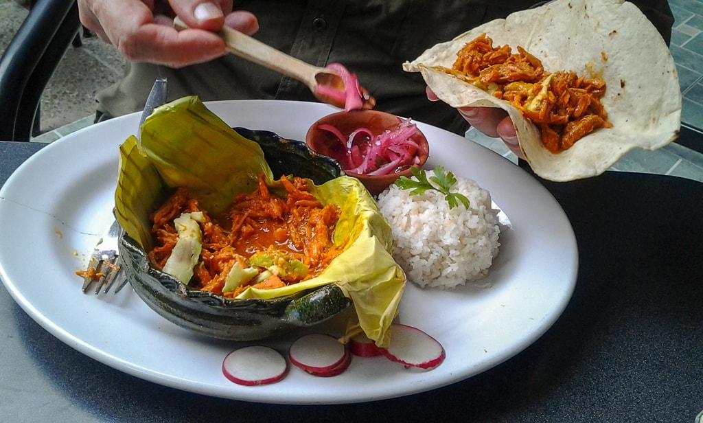 oferta-gastronomica-yucatan-semana-yucatan-en-mexico-2018-palacio-de-los-deportes