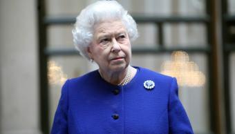 retrato-reina-isabel-ii-inglaterra-monarca-mas-longeva-historia