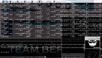 imagen-sistema-bancario-digital-afectado-ataque-hacker-para-sustraer-fondos
