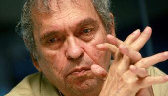 Venezolano Rafael Cadenas recibe el Premio Reina Sofía de Poesía Iberoamericana