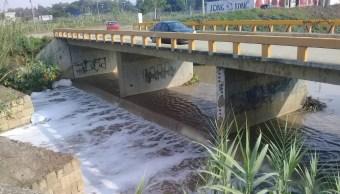 Confirman la muerte de dos mujeres por lluvias en Oaxaca