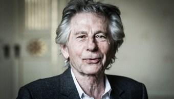 Roman Polanski amenaza demandar Academia su expulsión